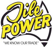 Tile Power